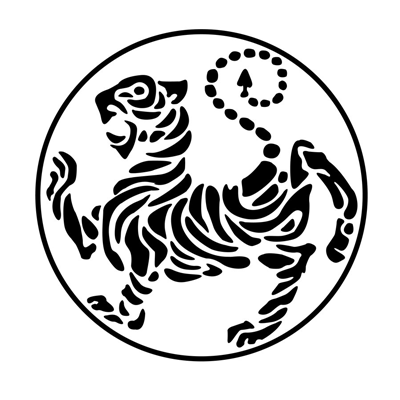 shotokan_karate_tiger