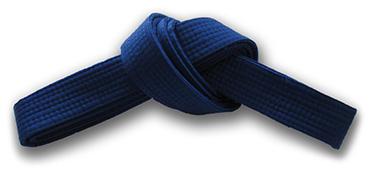 Belt, blue, karate, синій, пояс, карате