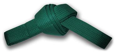 Belt, green, karate, зелений, пояс, карате