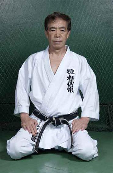 Хірокадзу Канадзава